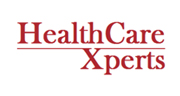 HealthCare Xperts